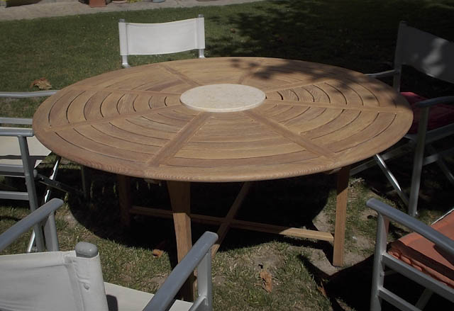 Table_jardin-apres_renovation