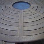 Table_jardin-apres_poncage