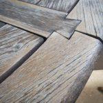 Table_jardin-detail_plateau_avant