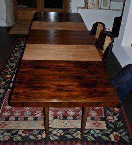 table_1930-avec_allonges_faux-pieds