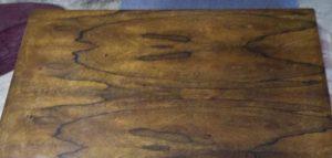 table_1930-plateau_abime