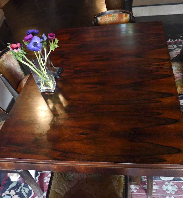 table_1930-restauree