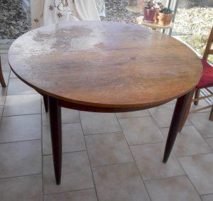 table_1950-avant