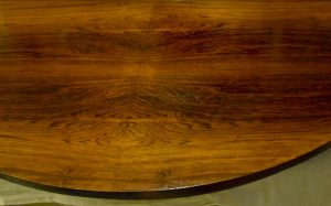 table_1950-detail_plateau_huile