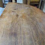 table_1950-plateau_abime