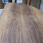 table_1950-plateau_encours_restauration