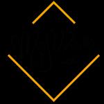 Logo Mon Meuble A Moi