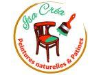 Logo Isa Créa 1.52