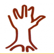 Logo Vercors Artisanat 1.0